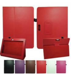 """Funda Tablet Roja Sony Xperia S 9.4"""" SGPT122MX/S"""