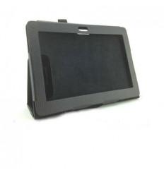"""Funda Tablet Negra Sony Xperia S 9.4"""" SGPT122MX/S"""