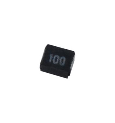 FUSE 100 PS2