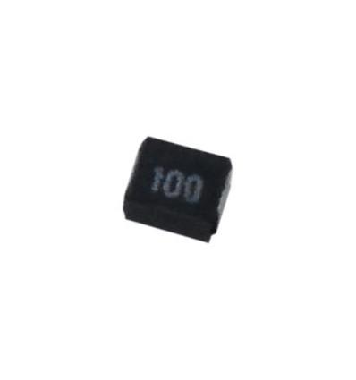 Repuesto fusible PS2 100