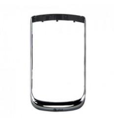 Blackberry 9800 original chrome bezel