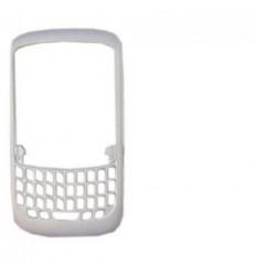 Blackberry 8520 Carcasa frontal blanca original