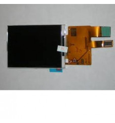 Samsung F480 F480V F480I Pantalla lcd