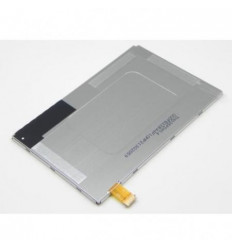 Sony C1505 C1605 C1604 Xperia E Dual Pantalla lcd original