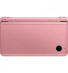 Carcasa repuesto Nintendo dsi xl rosada