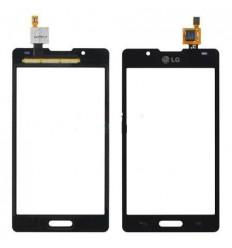 LG Optimus L7 II P710 Pantalla táctil negra original
