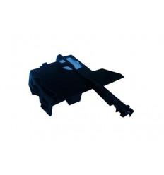PSP3000 Plastico soporte Memory Stick