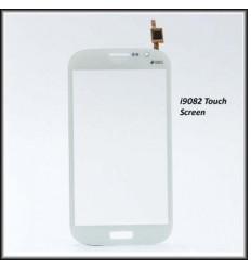 Samsung I9082 Galaxy Grand Duos original white touch screen