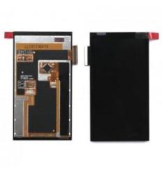 LG GD880 Pantalla lcd + Táctil negro original