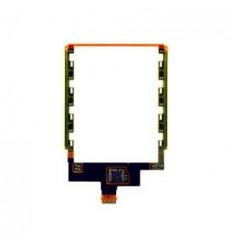 Sony Ericsson C902 Flex para táctil original