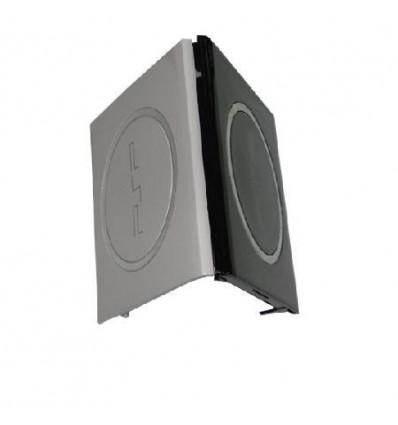 PSP3000 Tapa UMD Negra