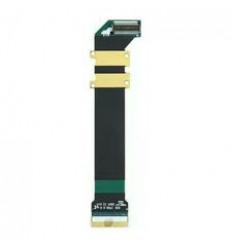 Samsung J700 Slide Flex Deslizante