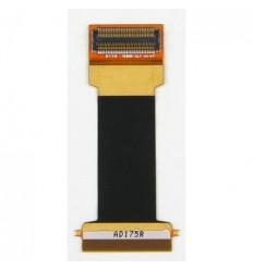 Samsung U700 Cable flex