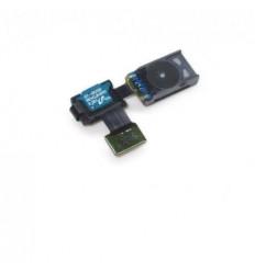 Samsung Galaxy Mega 6.3 I9205 Flex Altavoz auricular y senso