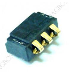 Samsung Galaxy Ace 2 I8160 Conector batería original