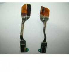 Nokia 6101 6102 6103 Circuito flex original