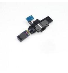 Samsung N5100 Galaxy Note 8.0 Flex Sensor y altavoz auricula