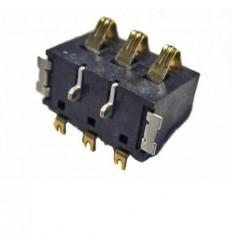 Samsung S5360 S5570 S5780 B5510 E2550 WAVE 578 S6102 Conecto