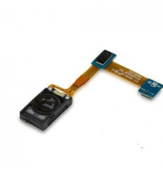 Samsung Galaxy Grand Duos I9080 I9082 Flex altavoz auricular