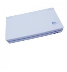 Carcasa repuesto para Nintendo DSI Blanca