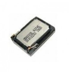 Blackberry 8900 9500 9530 9530 9860 Original Buzzer