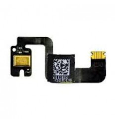 iPad 4 original microphone flex cable