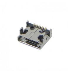 LG Optimus 4X HD E400 L7 L80 P880 conector de carga micro us