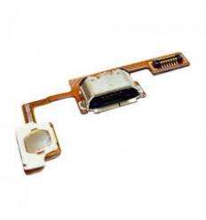 LG E730 Optimus SOL Flex conector de carga micro usb