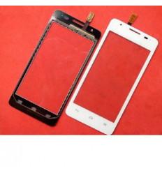 Huawei Ascend G510 Daytona U8951 Pantalla táctil blanca
