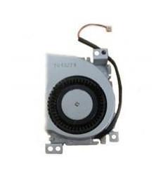 Ventilador interno Ps2 70000X