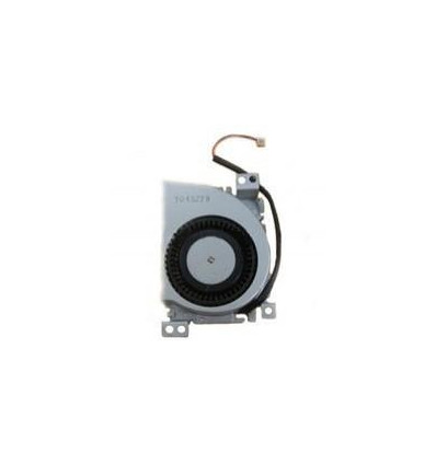 Ps2 70000x cooling fan