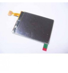 Nokia 8800 Arte SAPPHIRE CARBON 7900 Prisma Pantalla lcd ori