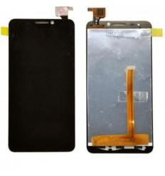 Alcatel Touch Idol 6030 6030D 6030X San remo táctil + lcd ne
