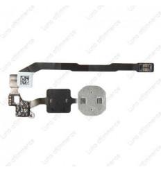 iPhone 5S Flex sensor boton home original