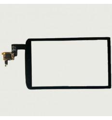 ZTE V960 P743 MONTECARLO black touch screen