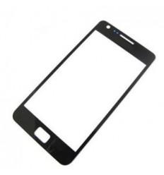 Samsung Galaxy S2 I9100 Cristal negro original