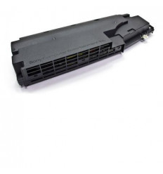 PS3 Super-Slim power supply