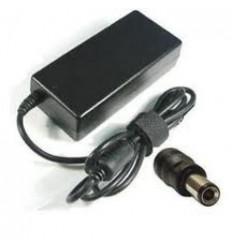 Cargador especifico 15V 6A 90W 6.3*3.0
