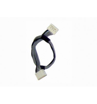 PS3 cable alimentacion lector