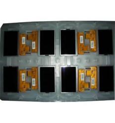 Pantalla TFT LCD mas BackLight de respuesto Psp 1000 1004 Fa