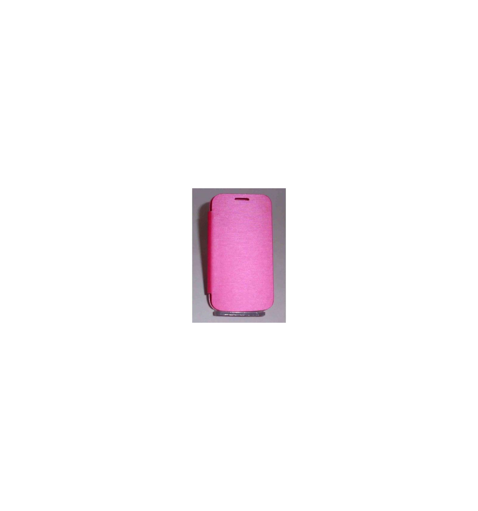 samsung galaxy ace 3 gt s7270 pink flip cover