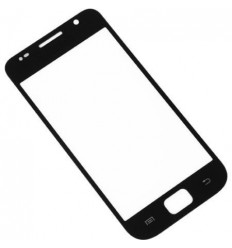 Samsung I9000 I9001original black lens