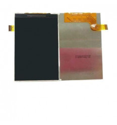 Alcatel one touch T Pop 4010 4030 4012 v875Pantalla lcd orig