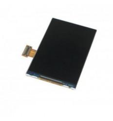 Samsung S5690 Galaxy Xcover Fix original display lcd