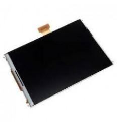 Samsung S6102 Galaxy Y Duos original display lcd