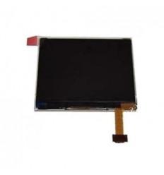 Nokia E5 C3 X2-01 E5-00 ASHA 200 201 302 pantalla lcd
