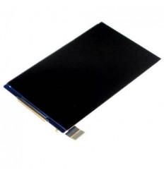 Samsung Galaxy Core I8260 Pantalla lcd original