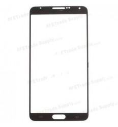 Samsung Galaxy Note 3 N9005 Cristal Gris original Gorilla Gl