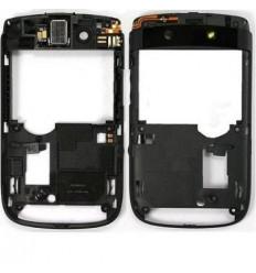 Blackberry 9800 Carcasa central original