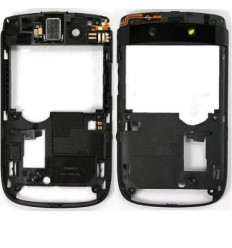 Blackberry 9800 original middle frame